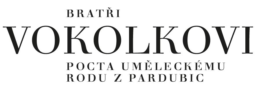 Bratři Vokolkovi